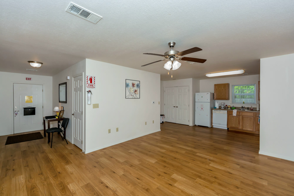 Apartment Homes In Pine Bluff Ar Southern Crossing 870 534 2886